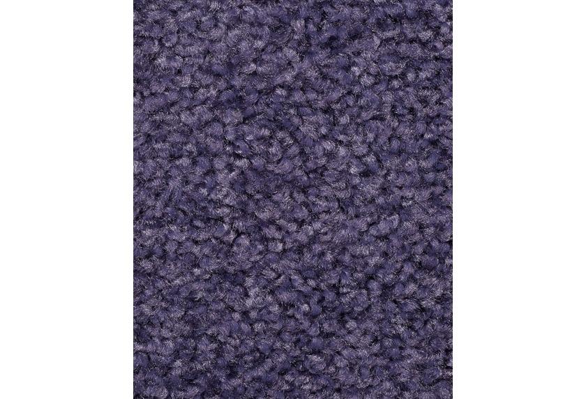 hometrend bussola teppichboden uni velours flieder bodenbel ge bei tepgo kaufen. Black Bedroom Furniture Sets. Home Design Ideas