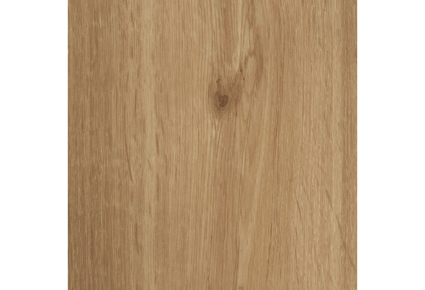 Kransen floor der vinylfußbodenbelag experte gerflor texline pvc