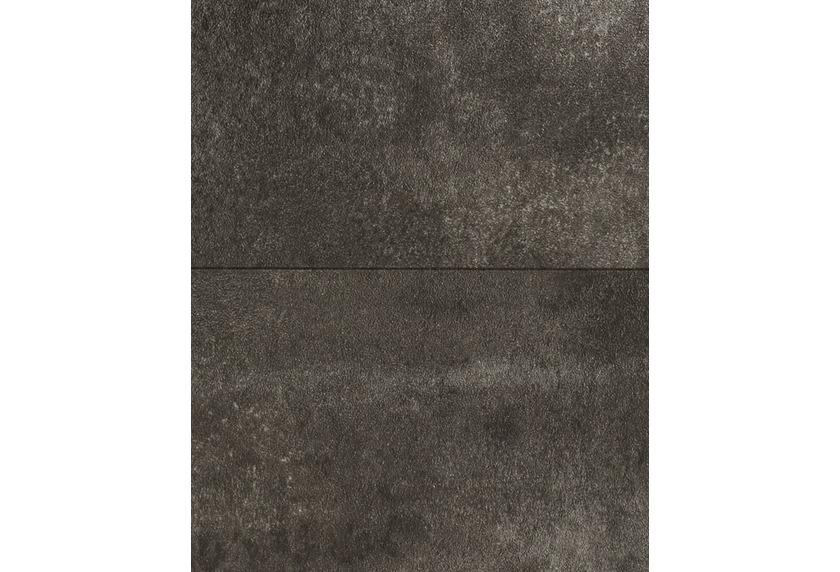 hometrend cv belag ilima 2 3 4 breit grau bodenbel ge bei. Black Bedroom Furniture Sets. Home Design Ideas