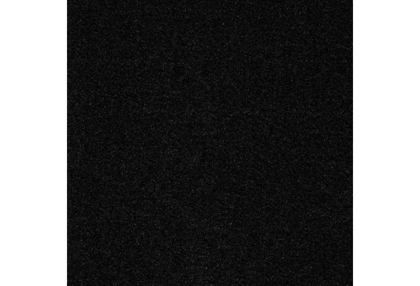 ilima teppichboden 1 10 39 velours tr 400cm schwarz bodenbel ge bei tepgo kaufen versandkostenfrei. Black Bedroom Furniture Sets. Home Design Ideas
