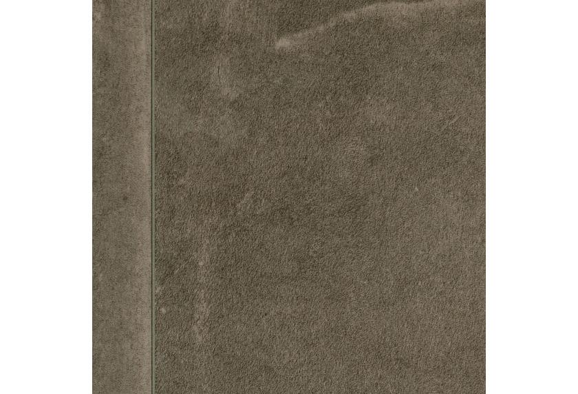 ilima Vinylboden PVC Delius Fliesenoptik grau