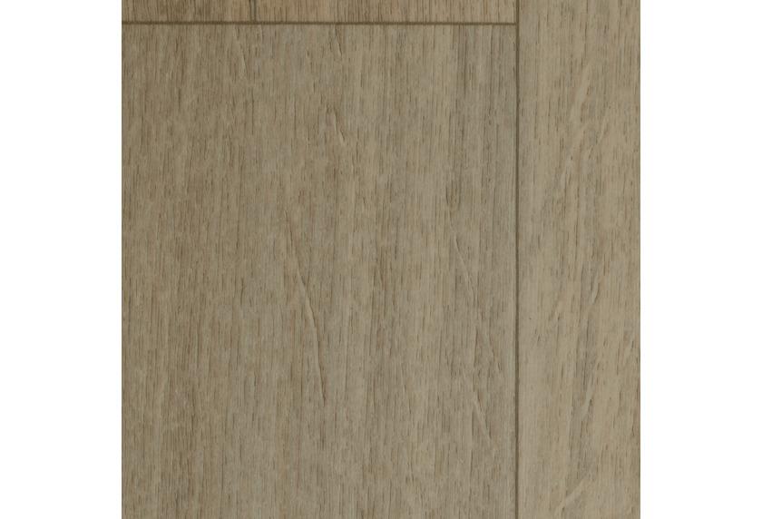 ilima Vinylboden PVC Skagen Holzoptik Diele Eiche creme