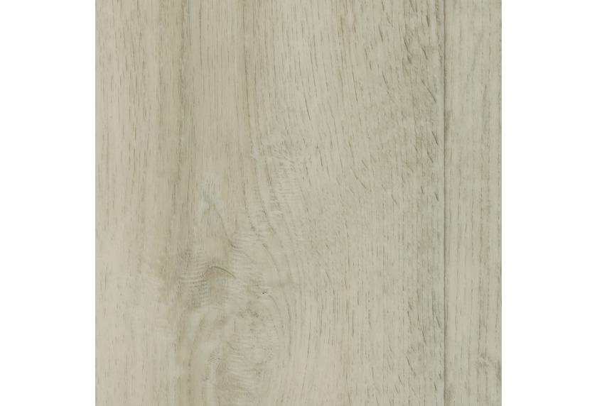ilima Vinylboden PVC Texline Holzoptik Diele Eiche creme weiß grau