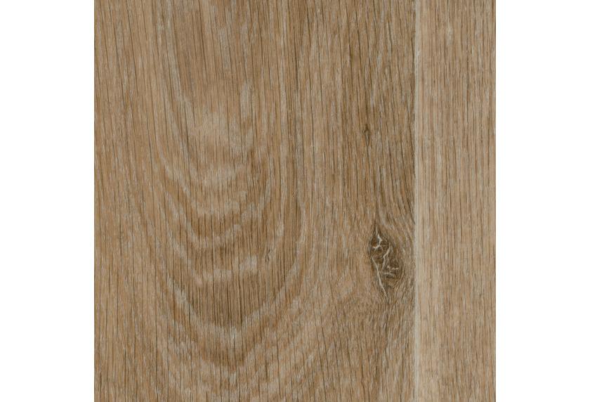 ilima Vinylboden PVC Kadira Holzoptik Diele Eiche hell-braun gekalkt