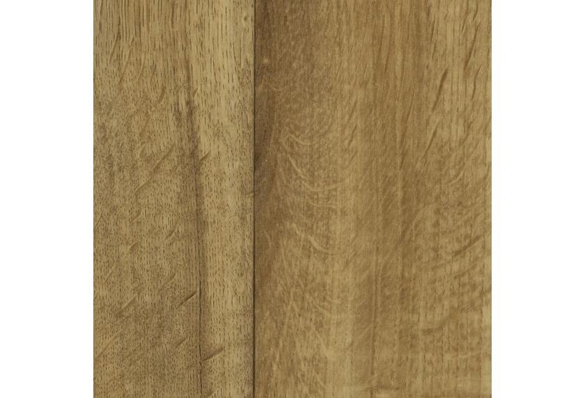 ilima Vinylboden PVC Accenta Holzoptik Diele Eiche braun/beige