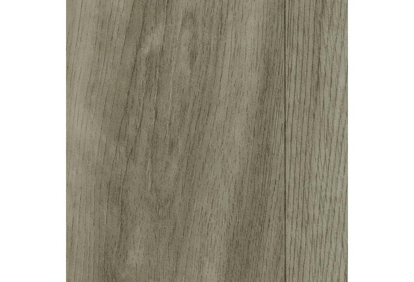 ilima Vinylboden PVC Malea Holzoptik Diele Eiche hell-grau washed