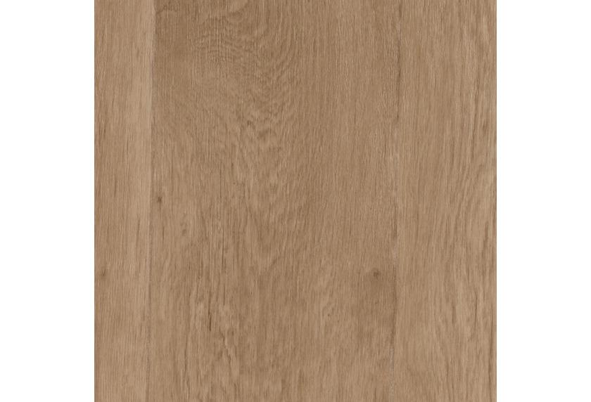 ilima Vinylboden PVC Bamberg Holzoptik Diele Eiche hell - 7055540011l