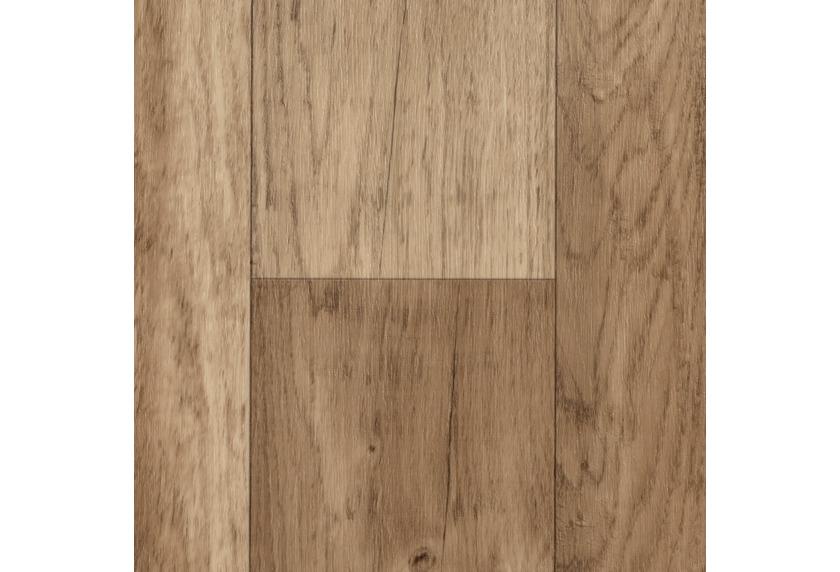 ilima Vinylboden PVC Jena Holzoptik Diele Eiche hell - 7056840001