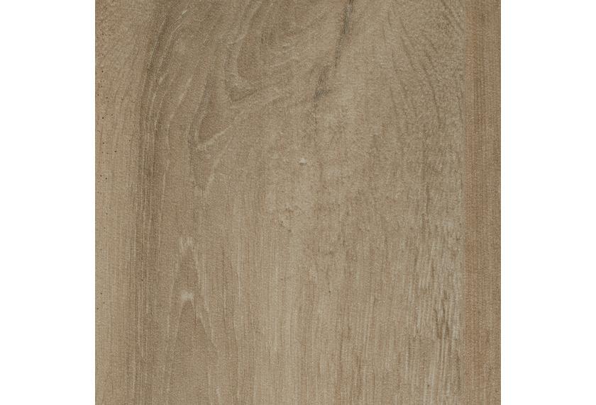 ilima Vinylboden PVC Holzoptik Diele Eiche hell creme grau