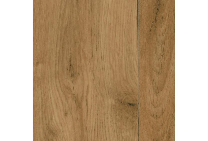 ilima Vinylboden PVC Texline Holzoptik Diele Eiche hellbraun natur