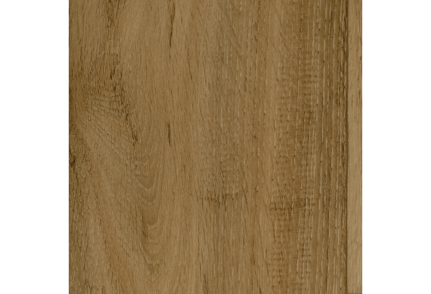 ilima Vinylboden PVC Brixen Holzoptik Diele Eiche hell naturbraun