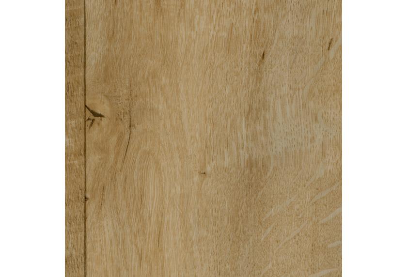 ilima Vinylboden PVC Brixen Holzoptik Diele Eiche hell rustikal