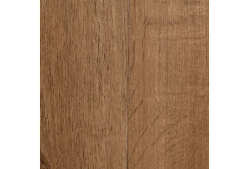 ilima Vinylboden PVC Föhr Holzoptik Diele Eiche natur