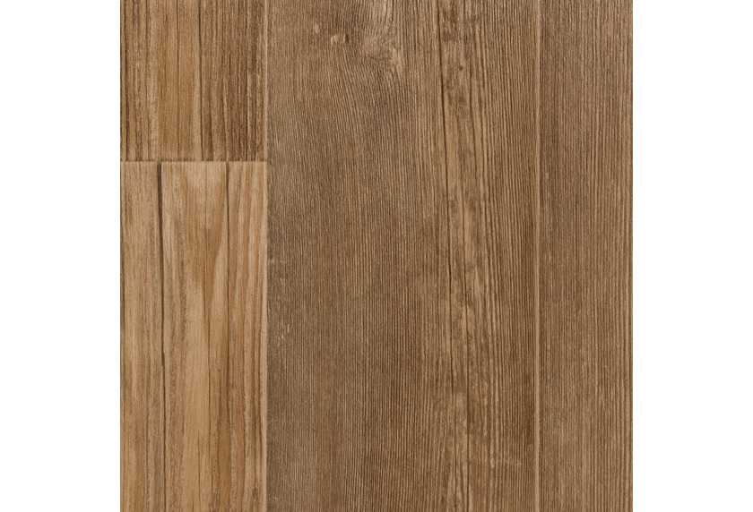 ilima Vinylboden PVC Föhr Holzoptik Diele Pinie