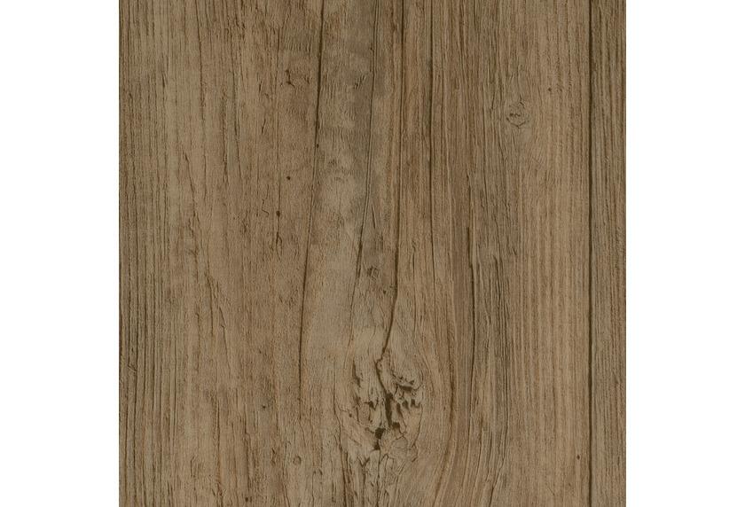ilima Vinylboden PVC Lugano Holzoptik Diele Pinie hell-grau