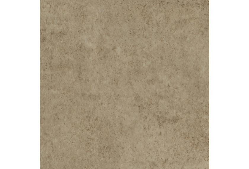 ilima Vinylboden PVC Steinoptik Betonoptik beige
