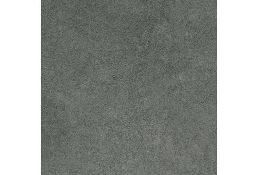 ilima Vinylboden PVC Steinoptik Betonoptik grau