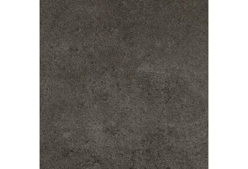 ilima Vinylboden PVC Steinoptik Betonoptik anthrazit