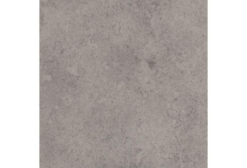 ilima Vinylboden PVC Texline Steinoptik Betonoptik hell-grau
