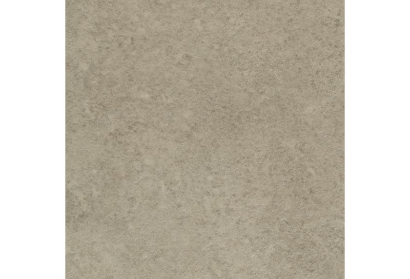 ilima Vinylboden PVC Föhr Steinoptik Betonoptik creme/grau