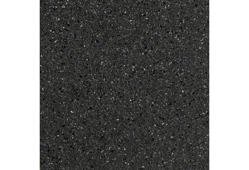 ilima Vinylboden PVC Alpine Steinoptik dunkel-anthrazit