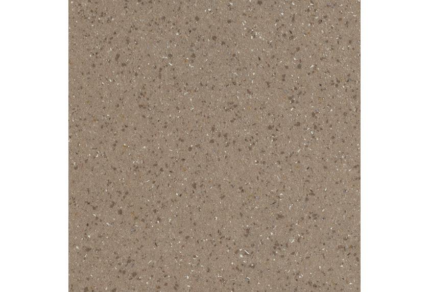 ilima Vinylboden PVC Alpine Steinoptik beige