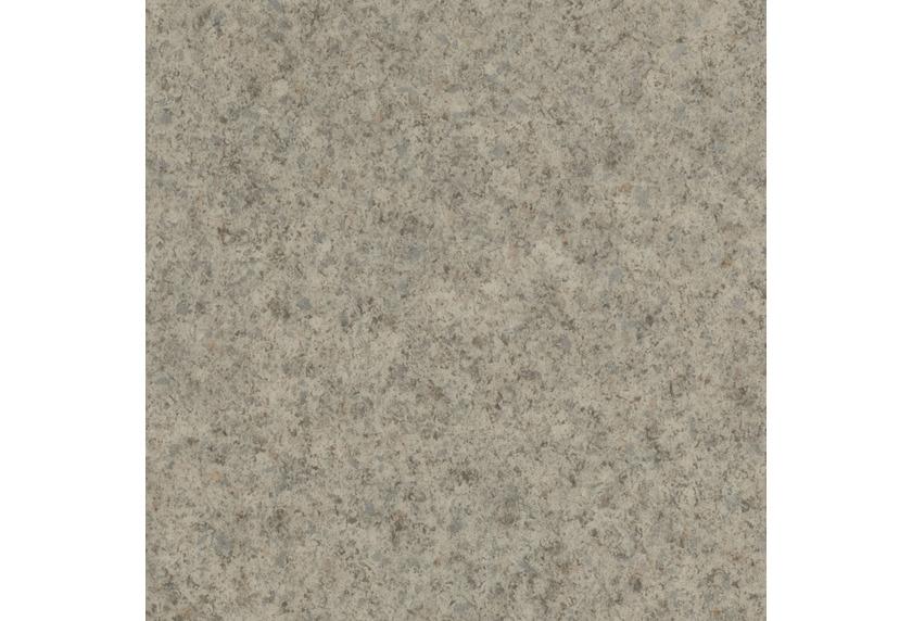 ilima Vinylboden PVC Steinoptik Chip hell-grau