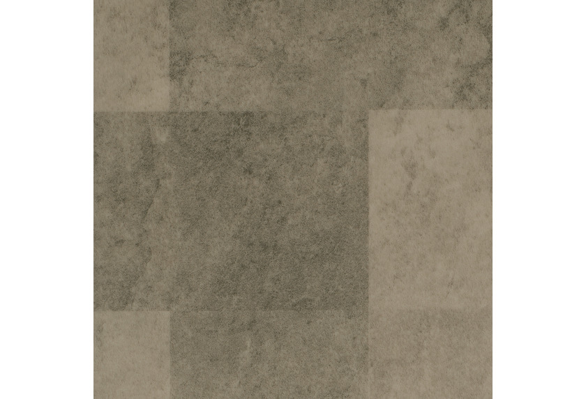 ilima Vinylboden PVC Föhr Steinoptik Fliesenoptik hell-grau