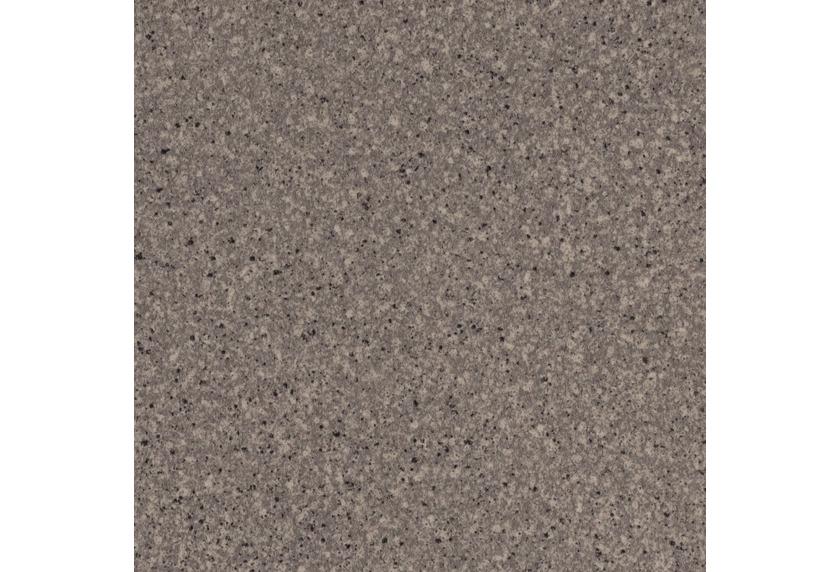 ilima Vinylboden PVC Bamberg Steinoptik Granit grau