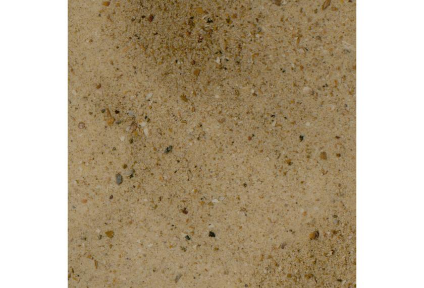ilima Vinylboden PVC Nakoma Steinoptik Sand-Optik beige