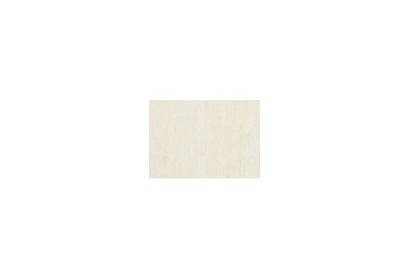 indo nepalteppich siam deluxe farbe 1 wei teppich nepalteppich bei tepgo kaufen versandkostenfrei. Black Bedroom Furniture Sets. Home Design Ideas