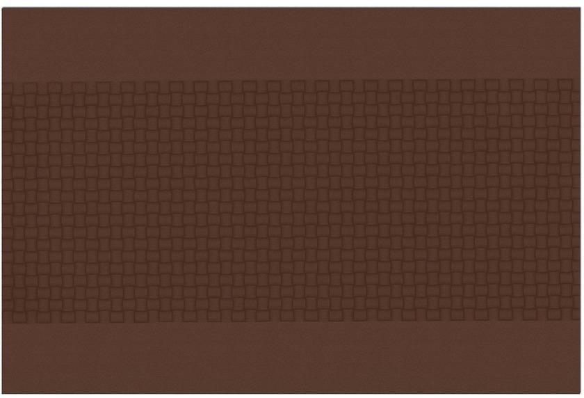 JAB Anstoetz Teppich Teppich Characters Basket Weave 095
