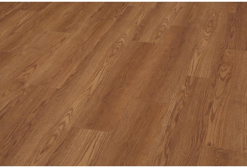 JAB Anstoetz LVT Designboden American Oak