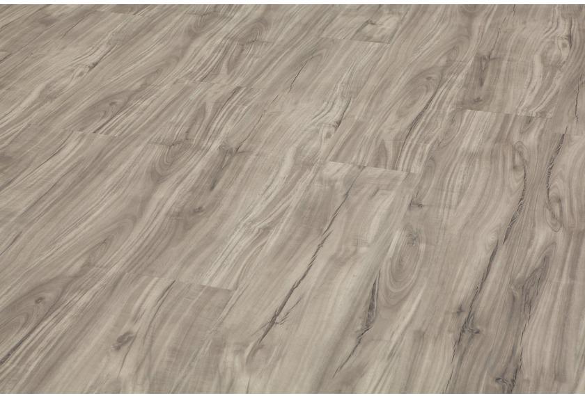 JAB Anstoetz LVT Designboden Cloudy Oak