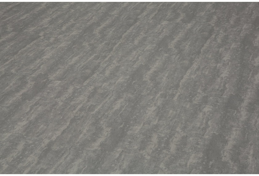 JAB Anstoetz LVT Designboden Just Concrete