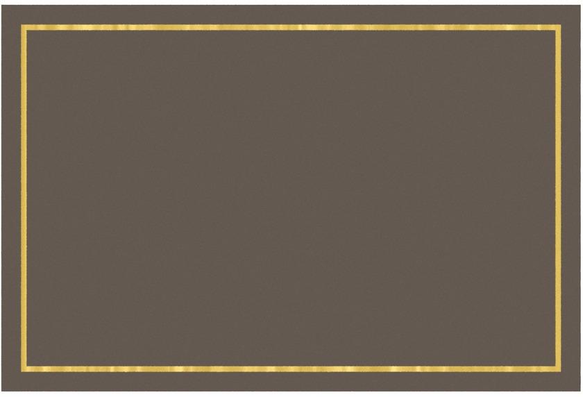 JAB Anstoetz Teppich Characters Frame 096