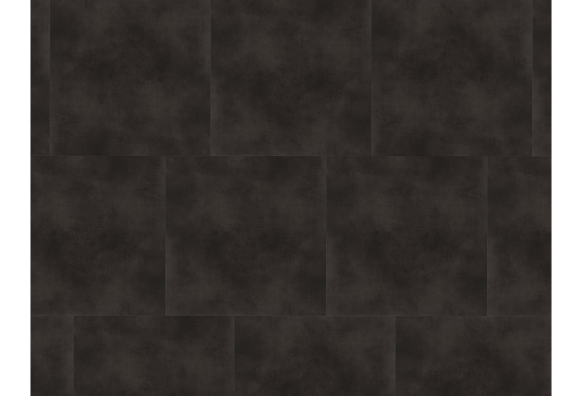 JAB Anstoetz LVT Designboden Black Stone