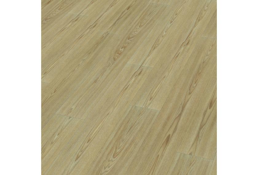 JAB Anstoetz LVT Designboden Cream Oak