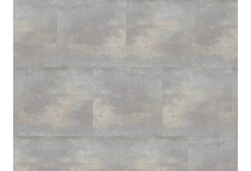 JAB Anstoetz LVT Designboden Essence Stone