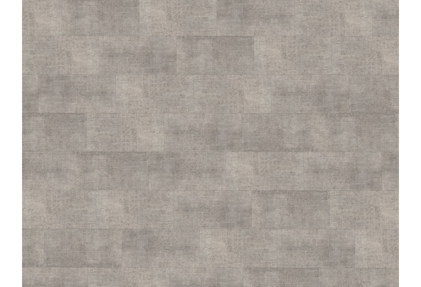 JAB Anstoetz LVT Designboden Florence Grey