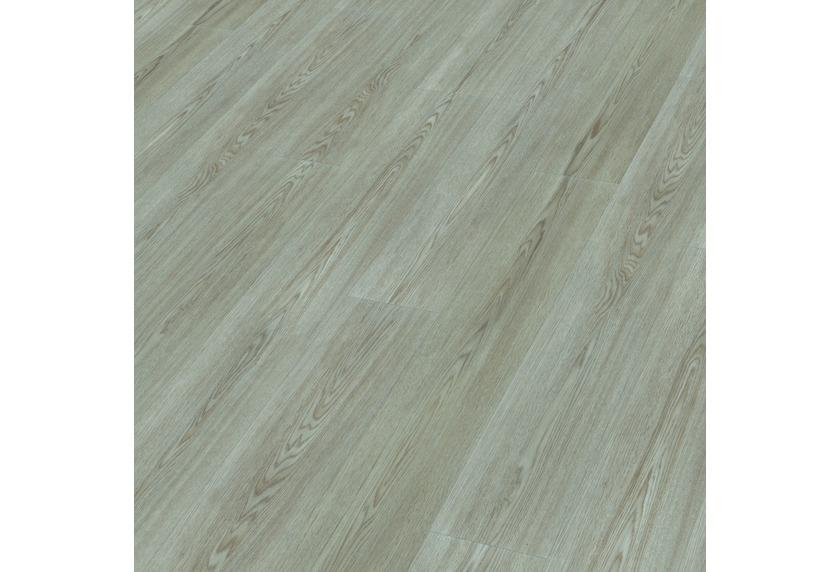 JAB Anstoetz LVT Designboden Grey Oak
