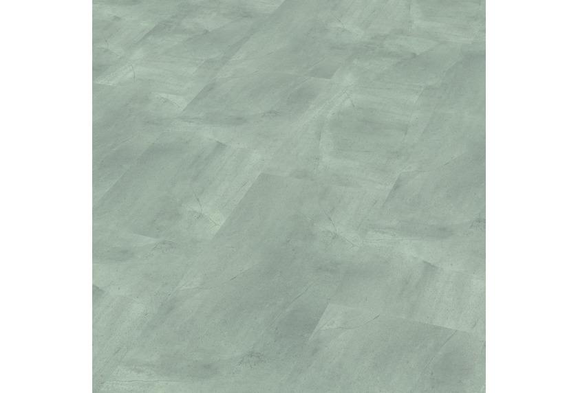JAB Anstoetz LVT Designboden Light Concrete