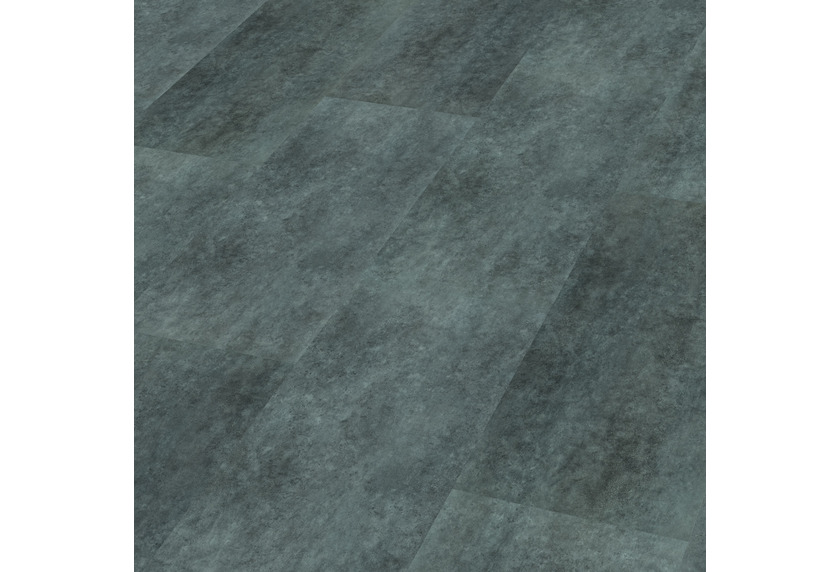 JAB Anstoetz LVT Designboden Manhattan Night