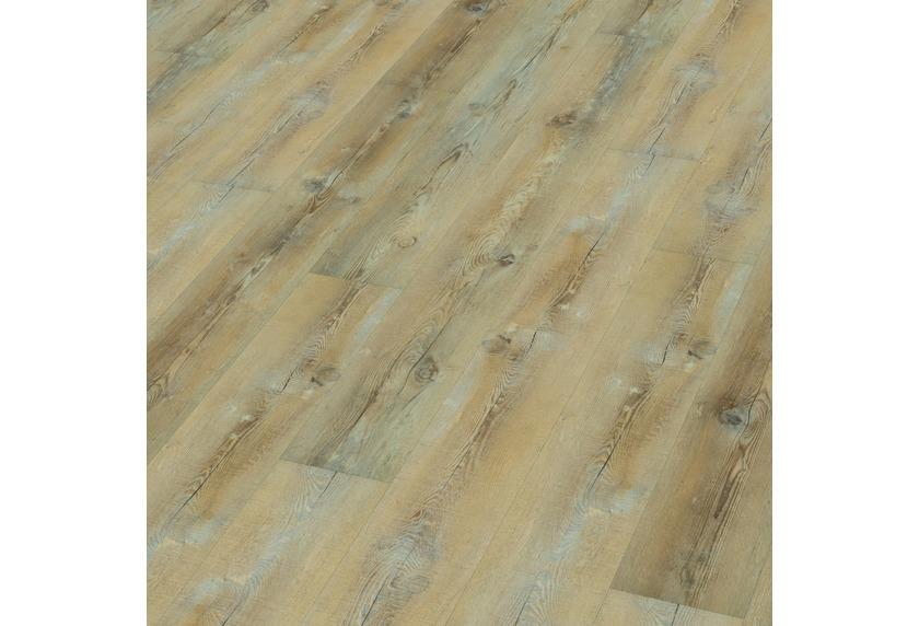 JAB Anstoetz LVT Designboden Natural Pine
