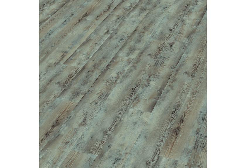 JAB Anstoetz LVT Designboden Painted Dust