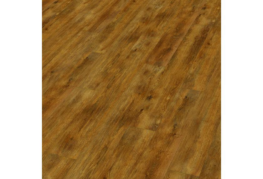 JAB Anstoetz LVT Designboden Rough Honey Oak