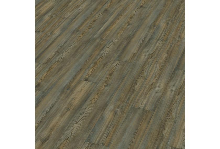 JAB Anstoetz LVT Designboden Tuscany Pine