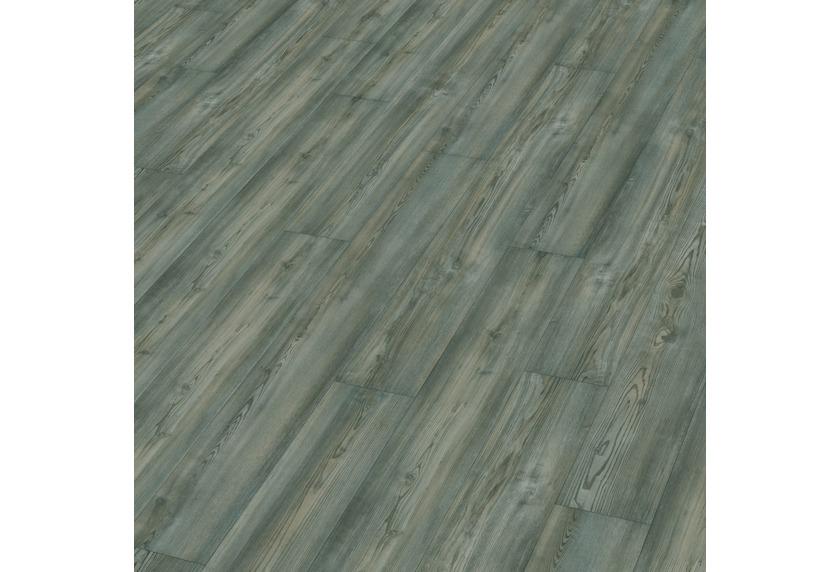 JAB Anstoetz LVT Designboden Tuscany Pine Grey