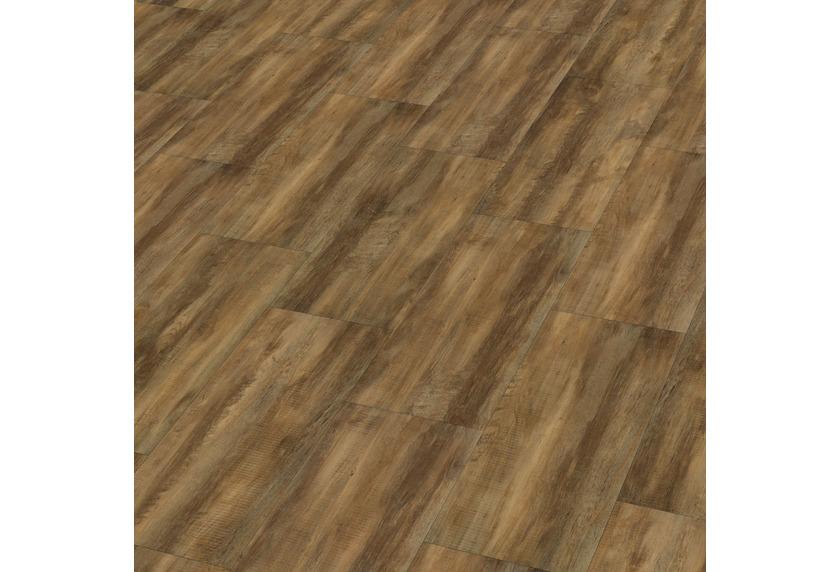 JAB Anstoetz LVT Designboden Washed Wood