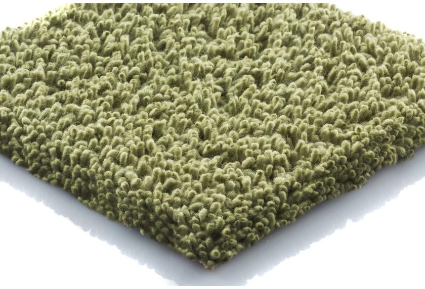 JAB Anstoetz Teppich Lana Color Spot 634